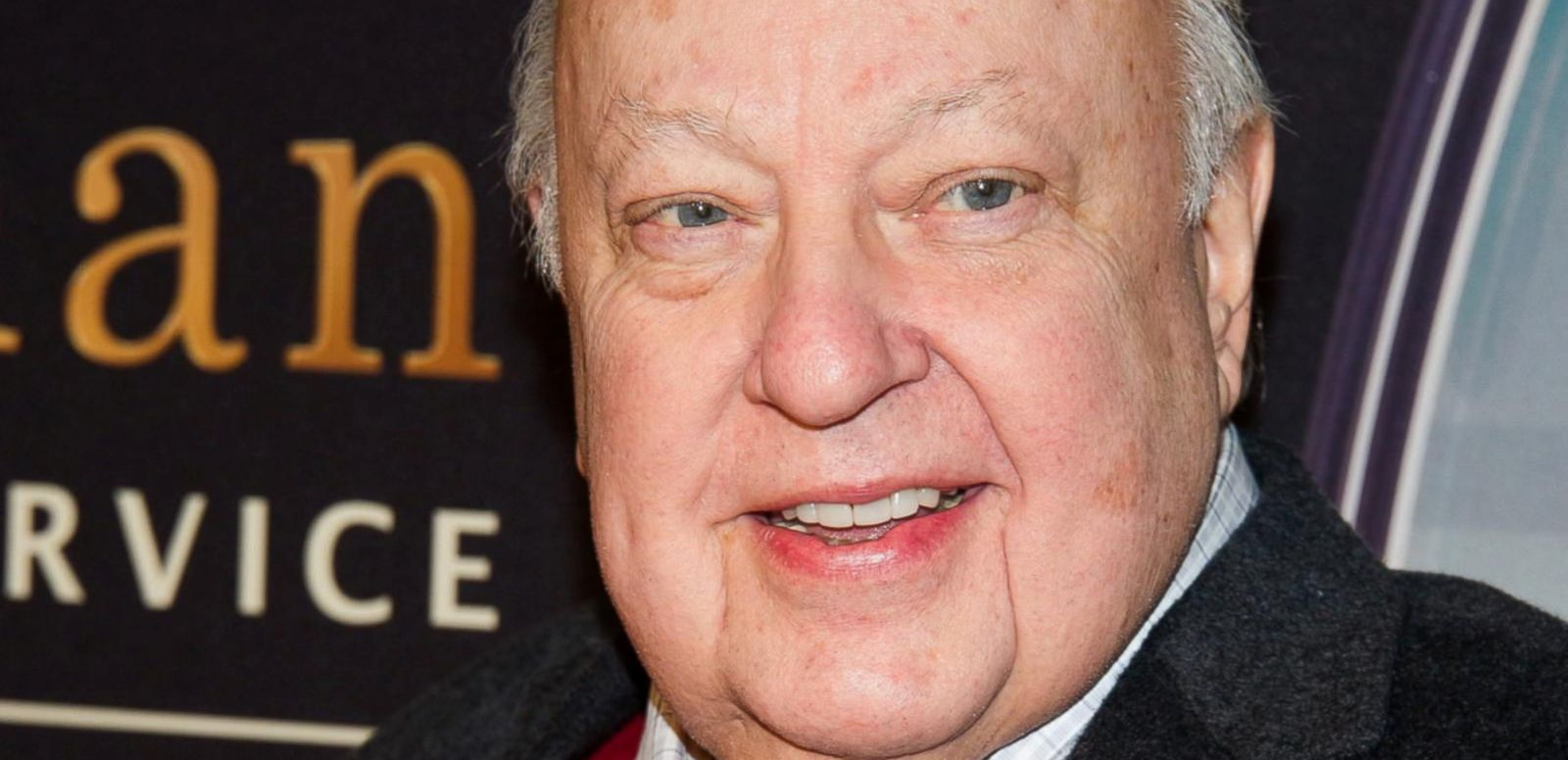 VIDEO: Roger Ailes Resigns From Fox News Amid Sexual Harassment Allegations