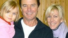 VIDEO: GMA Exclusive: Rielle Hunter and Daughter Quinn on Relationship With John Edwards