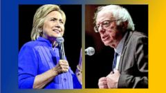 VIDEO: GMA 07/24/16: WikiLeaks Releases Democratic National Committee Emails