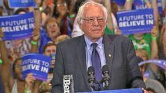 VIDEO: Democratic National Committee Emails Released En Masse by WikiLeaks