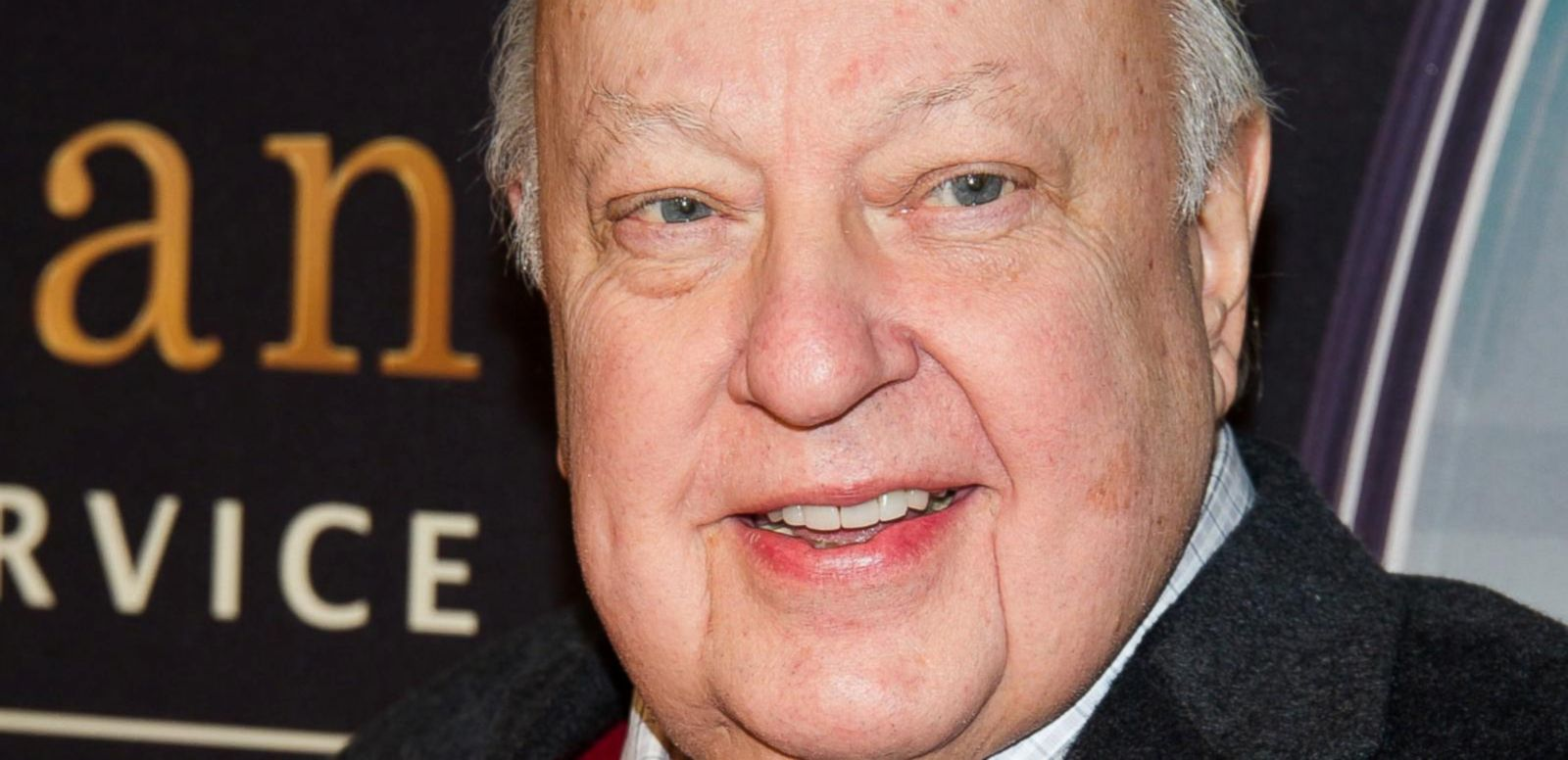 VIDEO: Donald Trump Defends Roger Ailes Amid Sexual Harassment Allegations