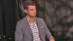 VIDEO: The Bachelorette: Inside the Men Tell All