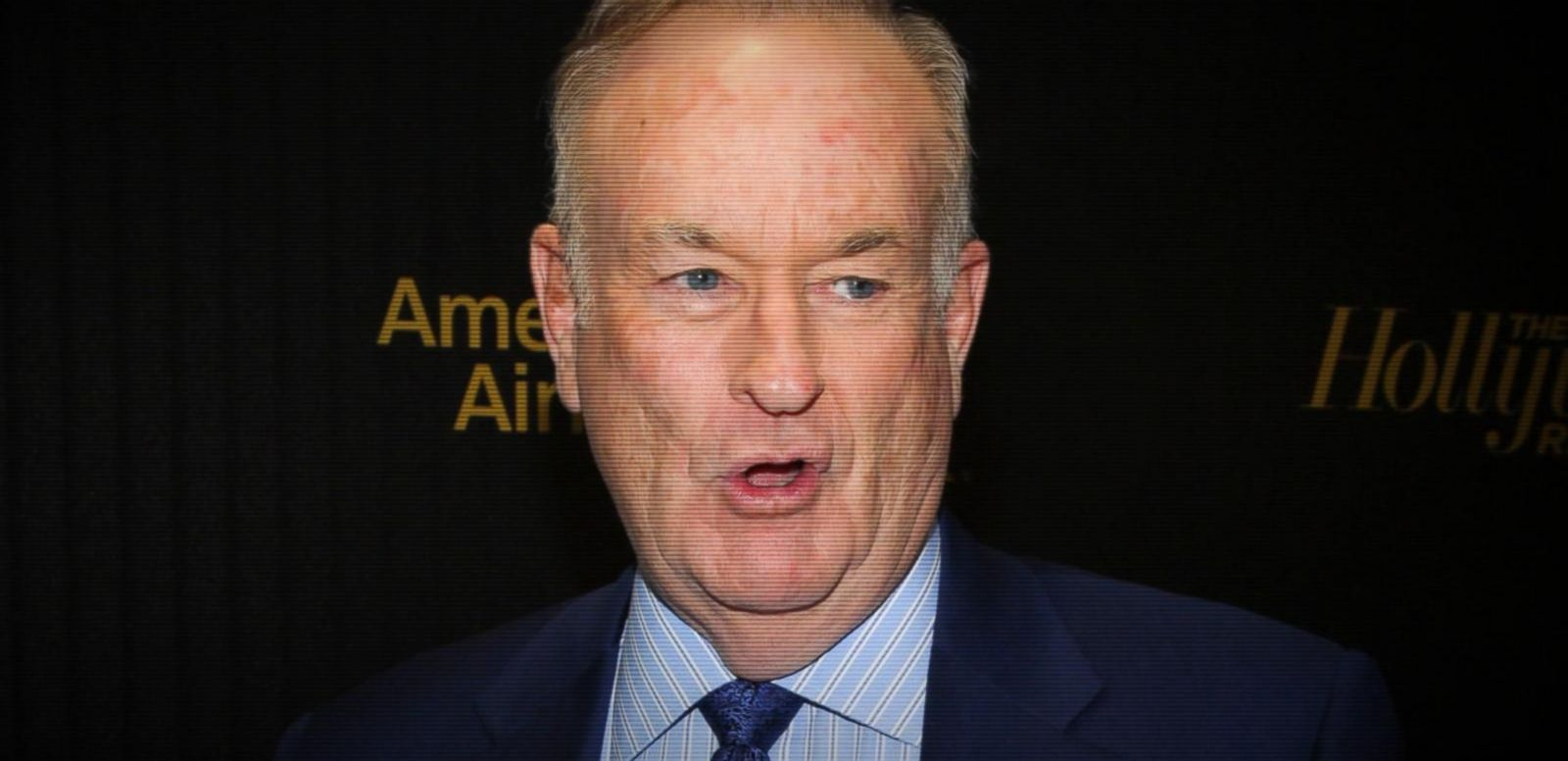 VIDEO: Bill O'Reilly Defends Controversial White House Slave Comments