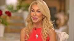 VIDEO: Linda Thompson Opens Up About Marriage to Bruce Jenner