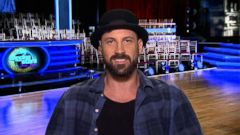 VIDEO: DWTS: Maksim Chmerkovskiy Makes a Big Announcement on GMA
