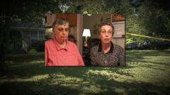 VIDEO: Manhunt Underway After 2 Catholic Nuns Found Dead