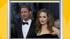 VIDEO: Inside Angelina Jolie and Brad Pitts Split