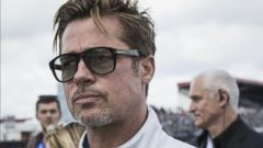 VIDEO: Allegations of Child Abuse Emerge in Angelina Jolie, Brad Pitt Divorce