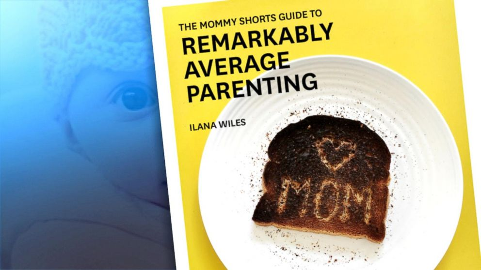 VIDEO: Why Parents Should Strive to Become More Average