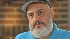 VIDEO: Father of NYC Bombing Suspect Speaks Out