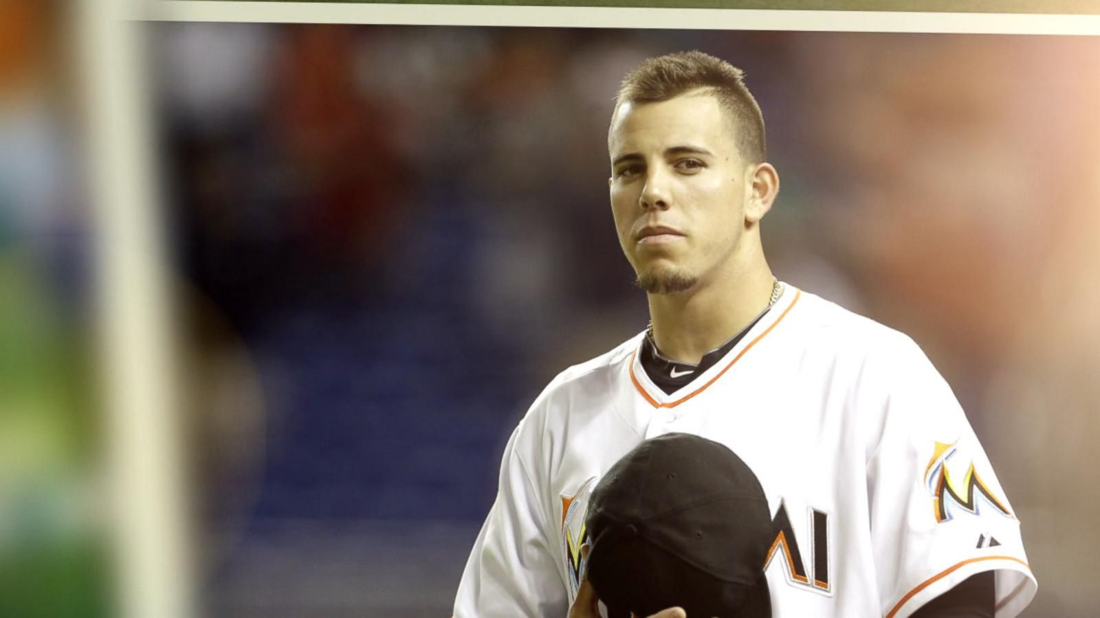 VIDEO: New Details in Death of Marlins Star Jose Fernandez