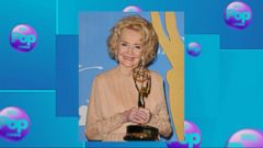VIDEO: Agnes Nixon of All My Children and One Life to Live Dies at 93