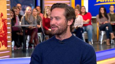 ' ' from the web at 'http://a.abcnews.com/images/GMA/161005_gma_armie_hammer_0848_16x9_384.jpg'