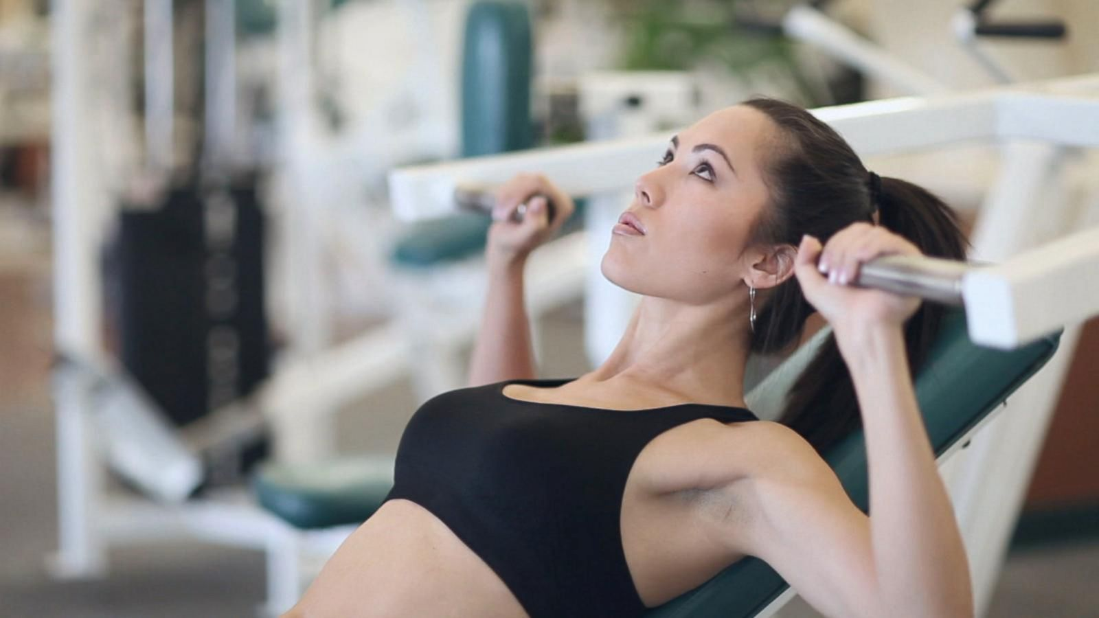 VIDEO: New Medical Study on Healthiest Time to Exercise