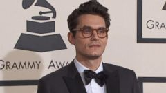 VIDEO: John Mayer Teases New Pop Music Release