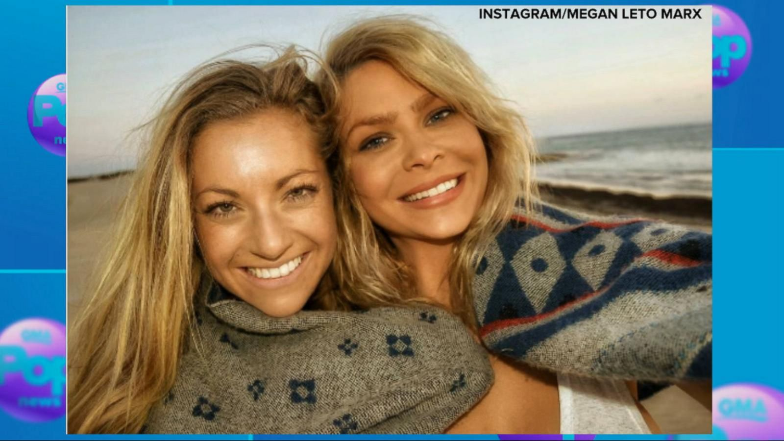 VIDEO: 2 Australian 'Bachelor' Contestants Fall in Love With Each Other