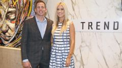 VIDEO: Flip or Flop Stars Accused of Misleading Customers