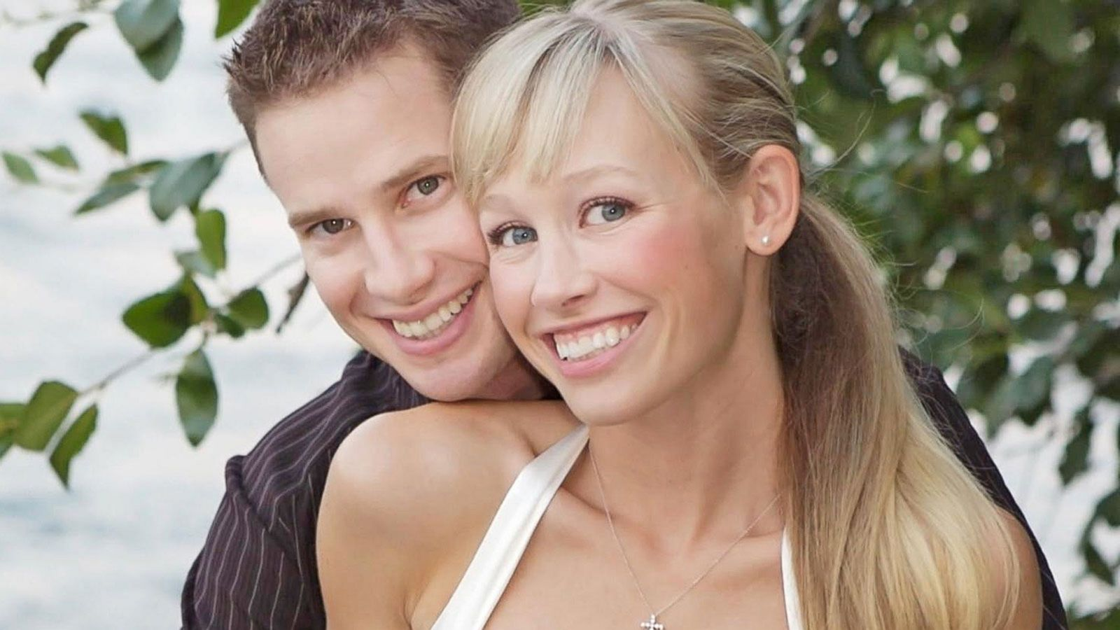 husband of missing california mom sherri papini says he thinks she was abducted   abc news
