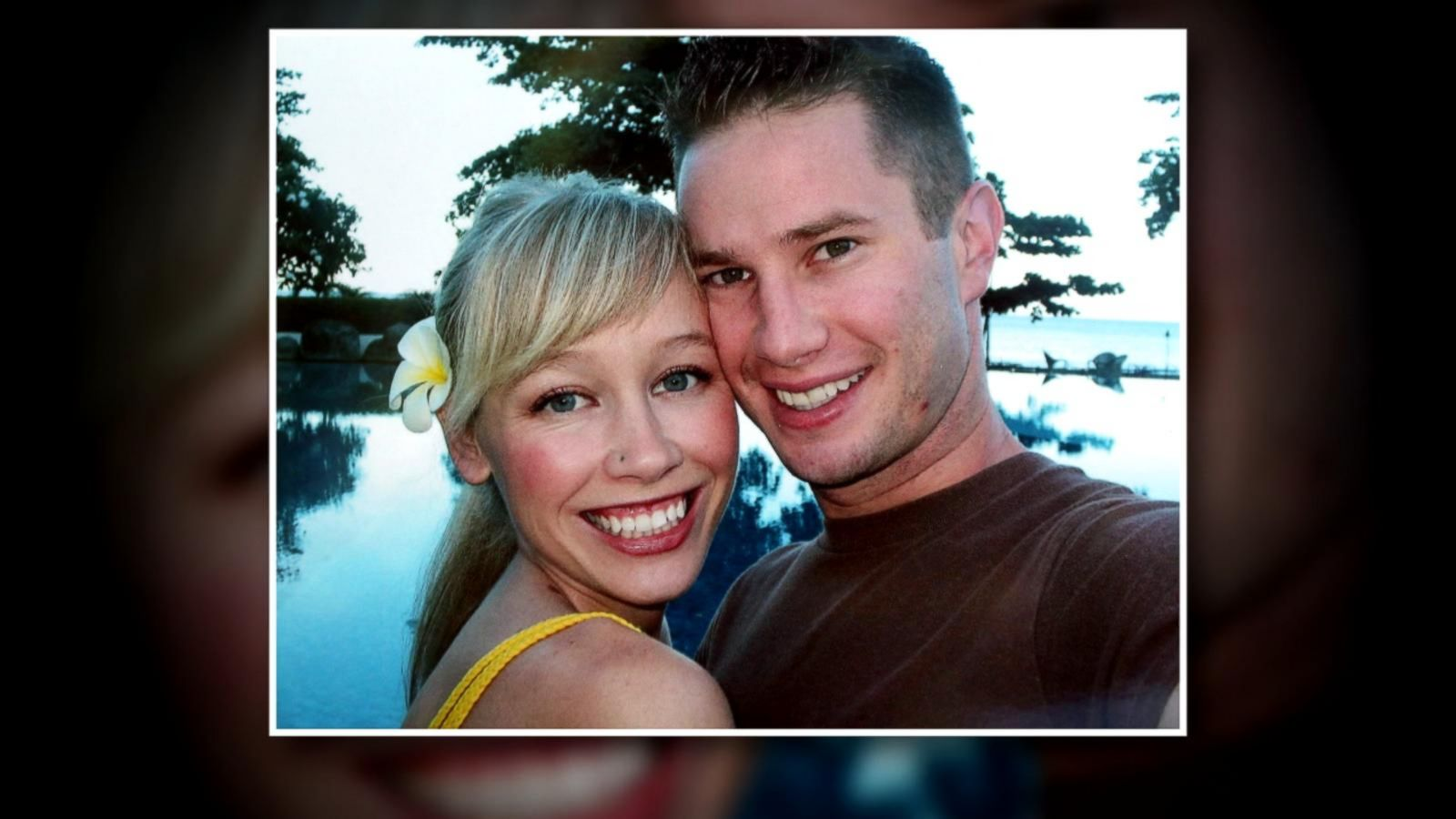 New Sherri Papini Interviews Reveal Details About Her Kidnappers