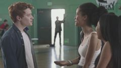VIDEO: Sandy Hook Promise Releases New PSA