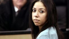 VIDEO: Jury Selection Underway in Womans Murder-for-Hire Retrial