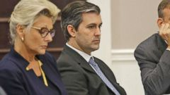 VIDEO: South Carolina Jury Might be Deadlocked in Police-Involved Shooting Case