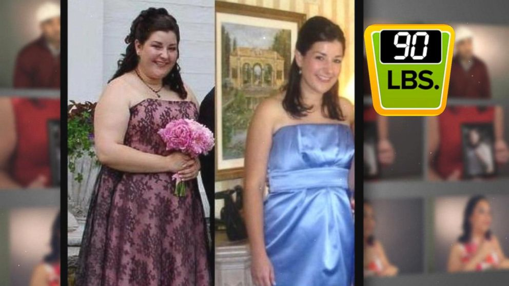 Does ice drug make you lose weight image 3