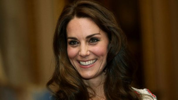 VIDEO: Princess Kate Paparazzi Trial Could Be Landmark Case