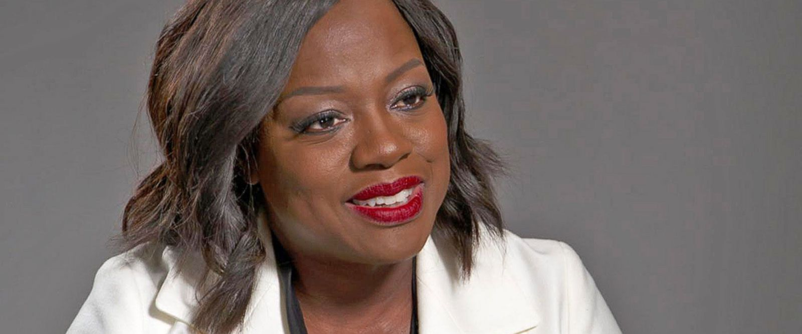 VIDEO: Viola Davis Dishes on the New Season of 'How to Get Away With Murder'
