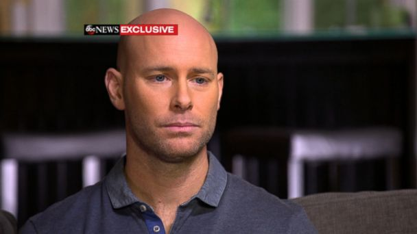VIDEO: Former Giants Kicker Josh Brown Speaks Out After Abuse Allegations
