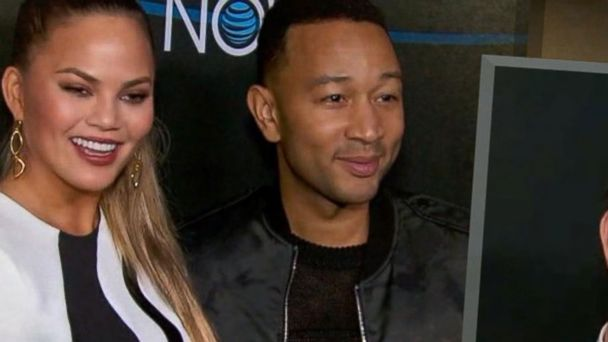 VIDEO: NFL Stars Attend Super Bowl Parties Before the Big Game