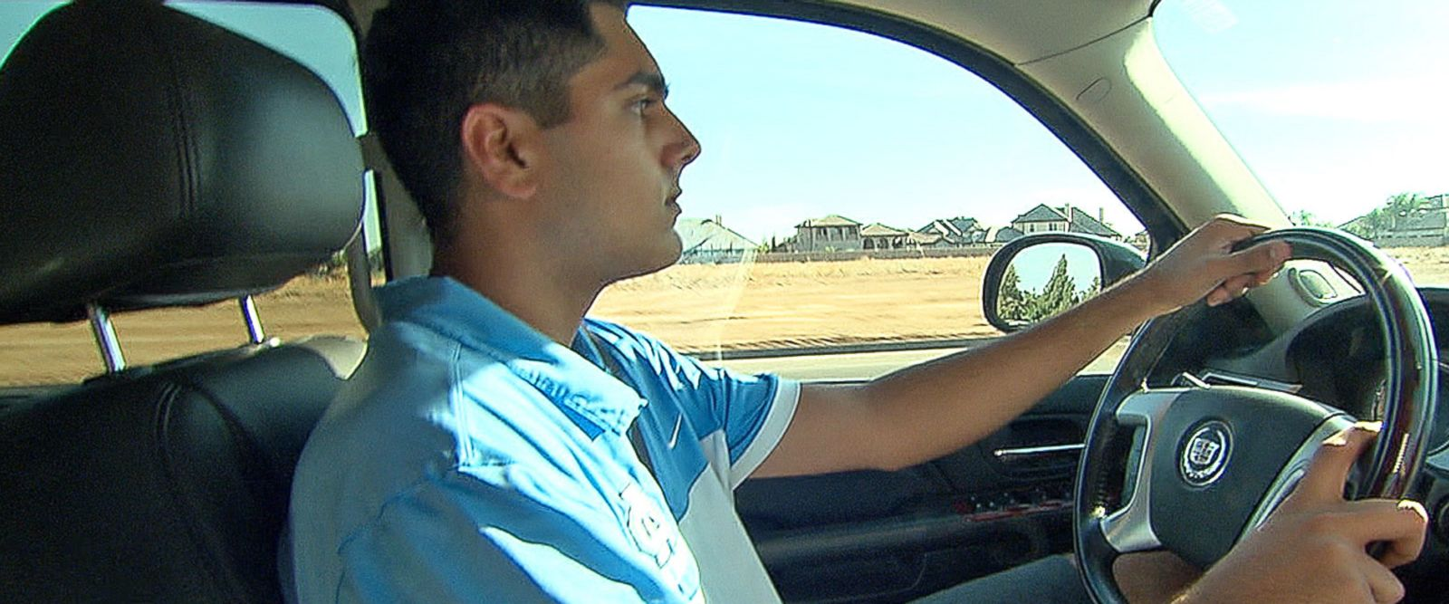 VIDEO: Protections that buyers may have when purchasing a car