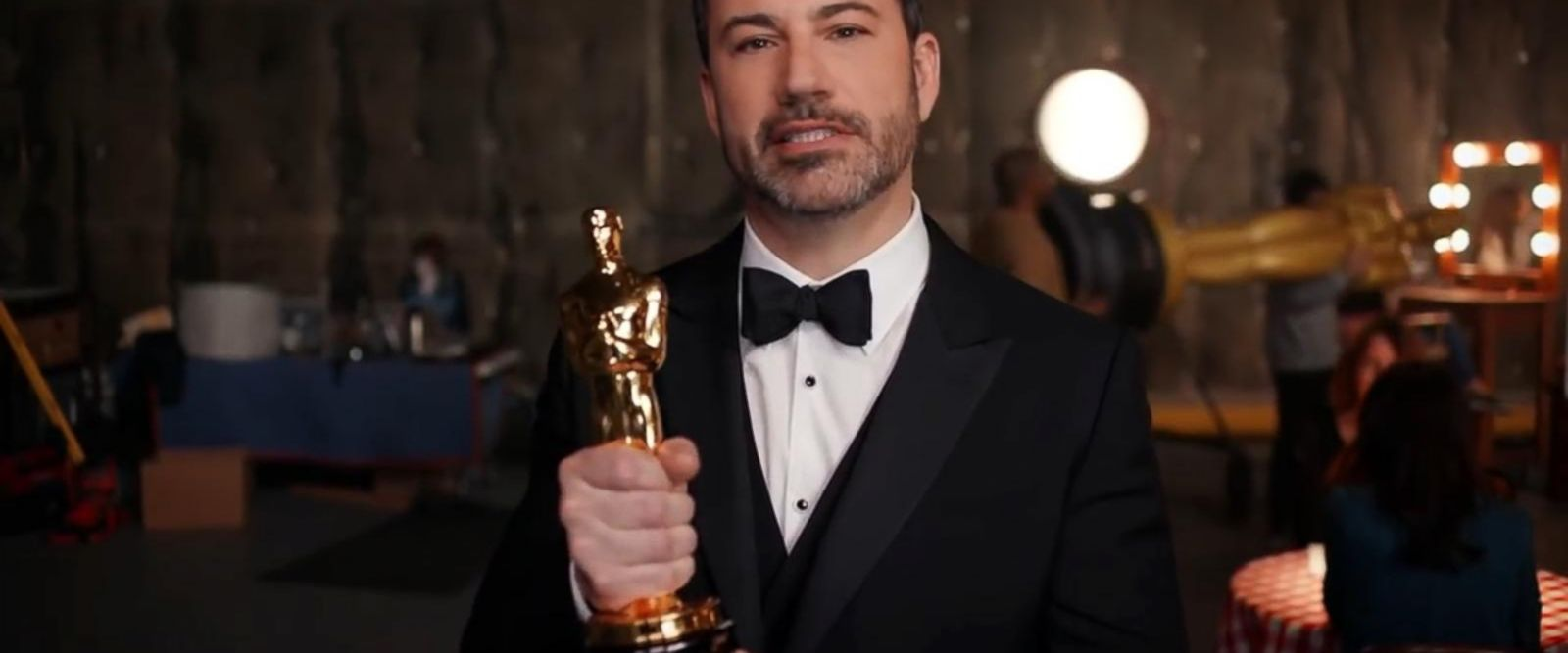 VIDEO: What to expect at the Oscars