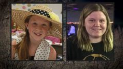 VIDEO: Audio clip on killed Indiana teens cellphone released
