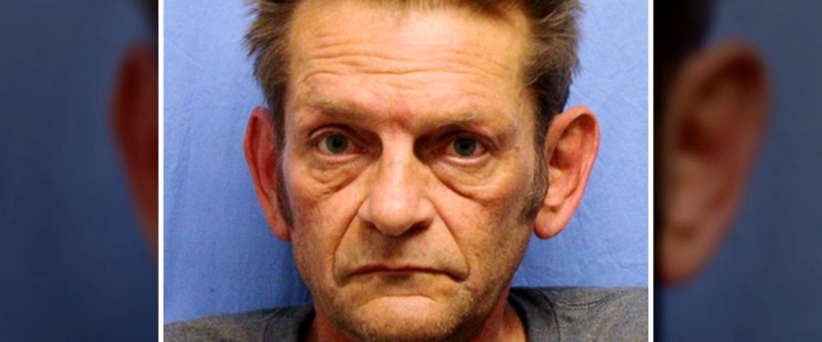 VIDEO: FBI investigates Kansas City triple shooting as hate crime