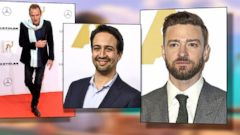 VIDEO: Oscars 2017 preview: Whos expected to win big?