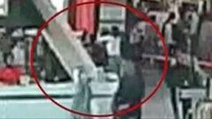 VIDEO: Kim Jong Nam assassination investigation turns up new information