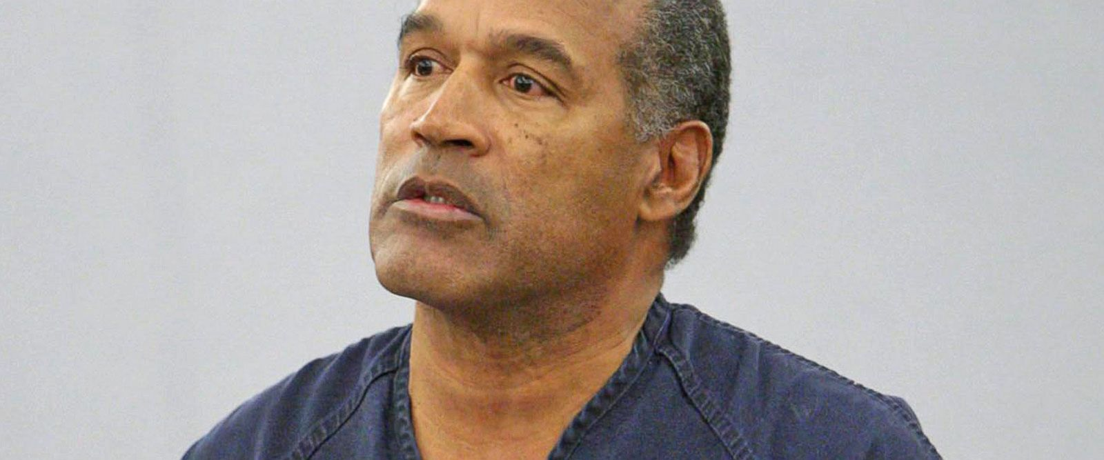 VIDEO: Could OJ Simpson be released from prison early?
