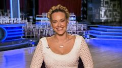 VIDEO: DWTS Peta Murgatroyd announces Bachelor Nick Viall as season 24 partner