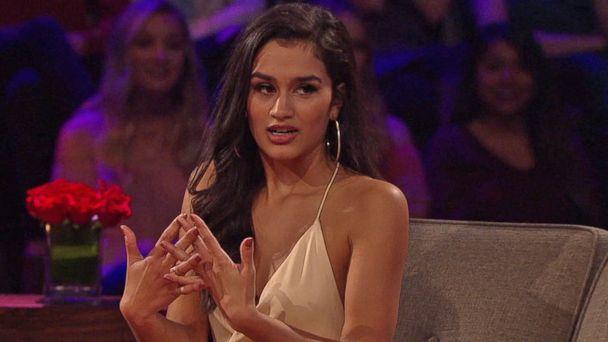 VIDEO: 'The Bachelor: Women Tell All' sneak peek