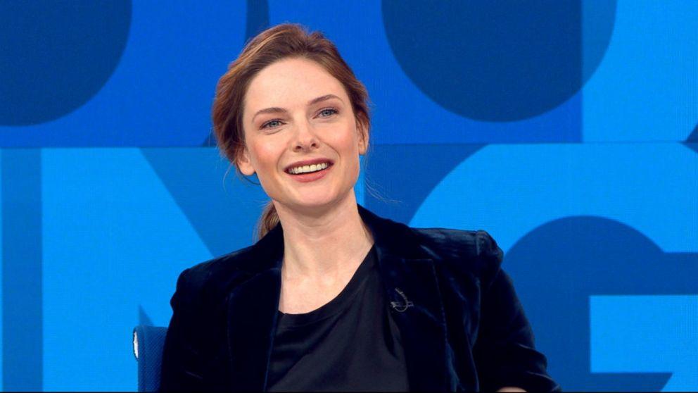 Entertainment News  ABC News Australian Broadcasting