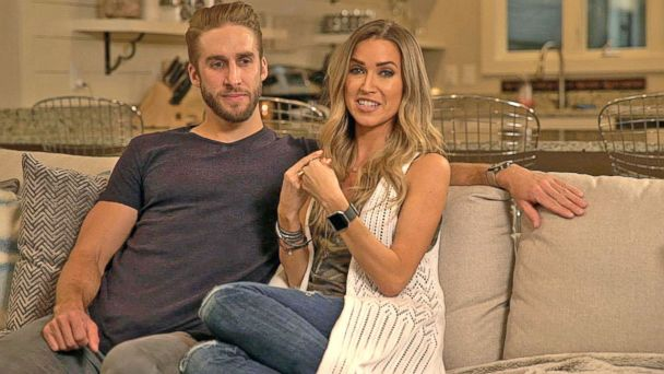 VIDEO: Bachelorette Kaitlyn Bristowe is freezing her eggs