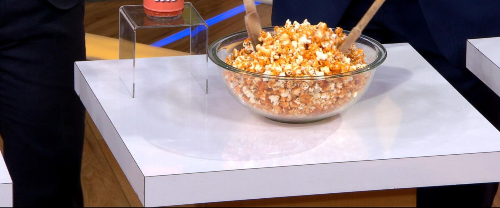 VIDEO: Is gourmet popcorn worth the price tag?