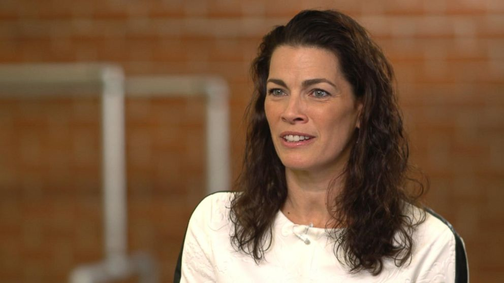 Nancy Kerrigan Opens Up About Having 6 Devastating Miscarriages in an 8-Year Span recommend