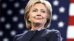 VIDEO: New book goes inside Hillary Clintons failed presidential campaign