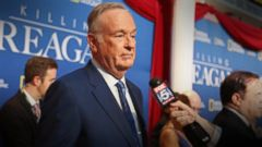 VIDEO: Fallout for Fox News after Bill OReilly exit with reported millions in severance
