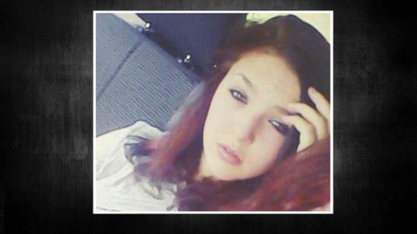 VIDEO: Family of abducted Tennessee teen speaks out