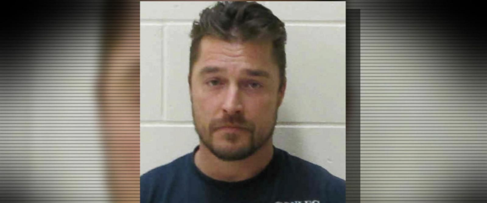 VIDEO: 911 call released in fatal accident involving ex-'Bachelor'