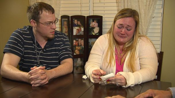 VIDEO: Popular YouTube family speaks out about backlash from prank videos
