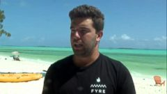 VIDEO: Fyre Festival organizer says they took a big risk and failed